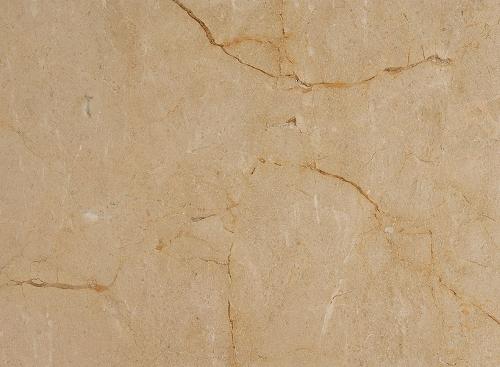 Crema marfil cornerstone home design for Crema marfil bathroom countertop