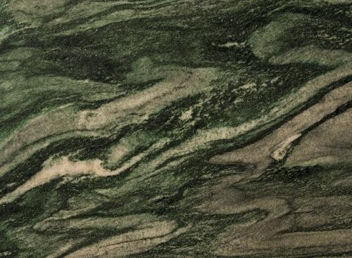 Verde Lapponia Cornerstone Home Design