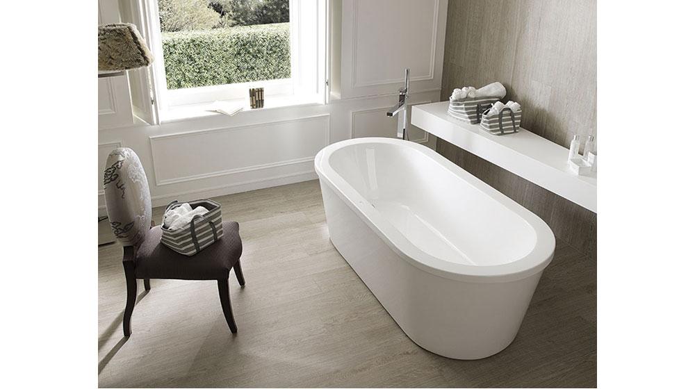 Bath slideshow cornerstone home design - Cornerstone kitchens and bathrooms ...