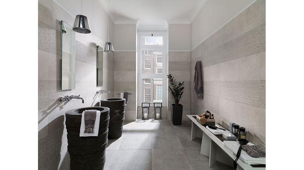 Bath Slideshow  CornerStone Home Design
