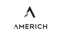 Americh