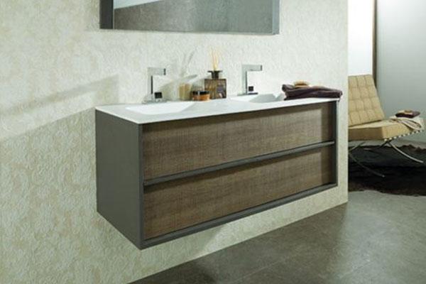 Bath Vanities Cornerstone Home Design