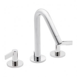 Cal Faucets