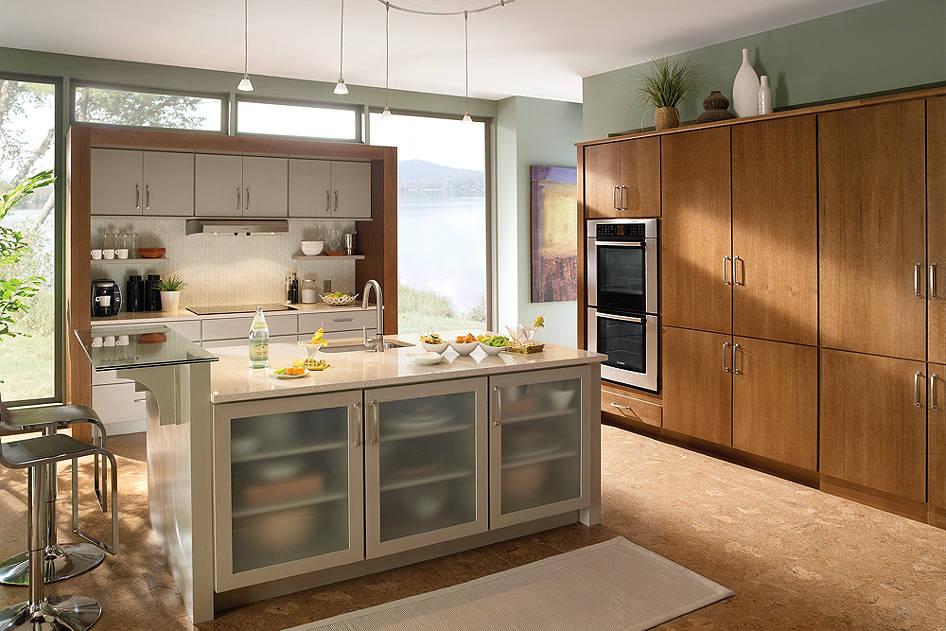 Medallion Cornerstone Home Design