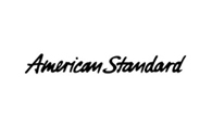 American Standards