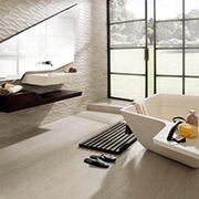 Porcelain | CornerStone Home Design