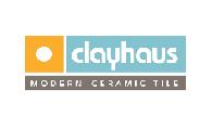 Clayhaus