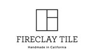 Fireclay