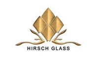 Hirsch Glass