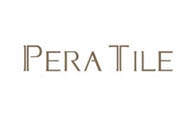 Pera Tile