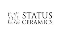 Status Ceramics